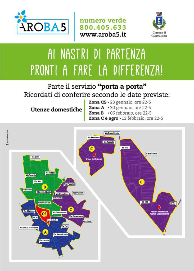 A5_AVVIO_casamassima2-01