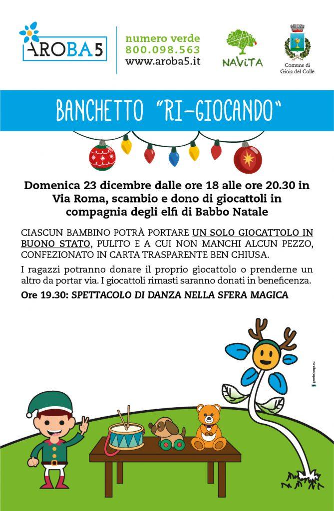 32x49_banchettoNatale2018_GIOIA-01